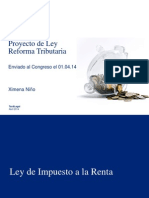 reforma_tributaria_2014_pucv___nino___deloitte.pdf