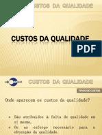 Custos da Qualidade_3.pdf