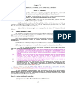 Chapter6.PDF Medical Manual Railway