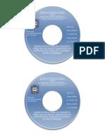 CARATULA DE CD.docx