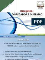 04opregadoreosermo-140513160132-phpapp02.pdf