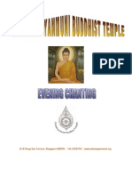 Evening Chanting Book.pdf