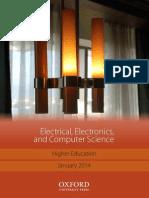 EEC Catalogue 2014
