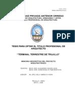 (345238565) 55892444-FAUA-UPAO-Memoria-Tesis-TERMINAL-TERRESTRE-TRUJILLO-1era-Parte-Bach-Arq-A-Quispe-y-S-Taba.docx
