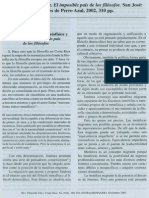 Alexander Jimenez. El imposible país de los filósofos.pdf