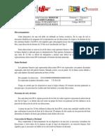 Guia No3.pdf