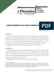 10-75-1-PB.pdf