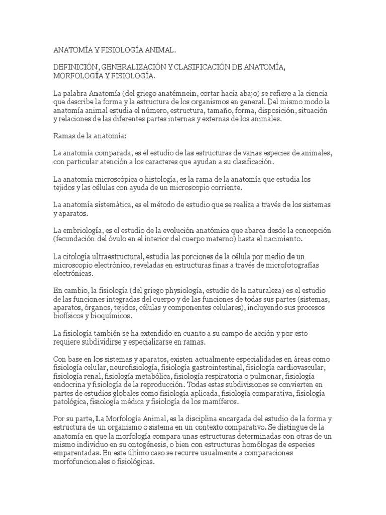 ANATOMÍA Y FISIOLOGÍA ANIMAL.docx