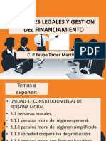 Tramites-legales-U3personas morales (1) - copia.pptx