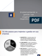 apresentaodiagnstico-stratec-140610180706-phpapp01.ppt