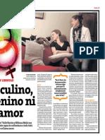 peru21_pdf-2014-10_#05.pdf