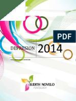 Para comprender la depresión.pdf