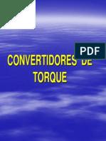 CONVERTIDORES  DE  TORQUE.pdf