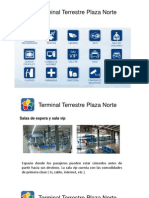 ppt formal plaza norte.pptx