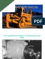 CONVERTIDOR DE TORQUE DE TRACTOR D10R.ppt