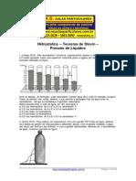 Hidrostatica-Teorema-de-Stevin-Pressao-dos-Liquidos.pdf