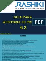 Apresentação do VDA 6.3.pdf