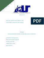 Ministerio de Relaciones Exteriores en Guatemala.docx