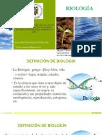 BIOLOGÍA CLASE 1.pdf