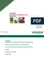 02.09.2014 Half-year results 2014_DEF_SITE WEB.pdf
