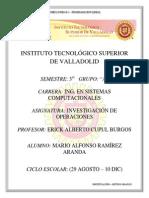 Investig. Método Gráfico.docx