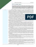 SUBV FORMACION 2012.pdf