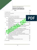 008ÁLAMO TEMAPACHE.pdf