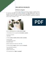 INCO USOS DE ZERO ARTICLE EN INGLÉS.docx