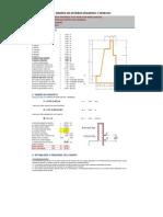 235110375-0-Ponton-Prueba.pdf