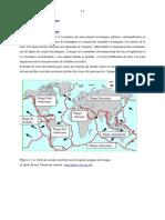Chap01 Les Séismes.pdf