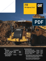 Brochure 772.pdf