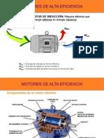 motores eficiencia1.pdf