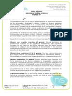 ft_dientesacrilicos.pdf