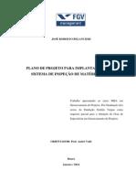 TCC_Plano de projeto para implantação de um sistema de inspeção de matéria prima.pdf