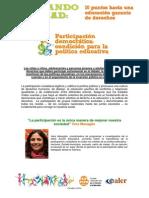 9.Participación democrática condición para la política educativa.pdf