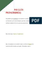PRONOUNS.docx