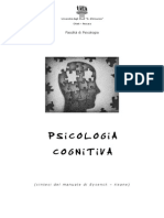 Psy_Cognitiva.pdf