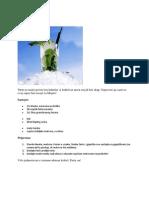 Kokteli 2.dio.pdf