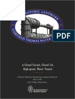 WATER_TUNNEL.pdf