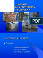 Corrosión 1º Parte.ppt