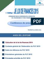 Projet de loi de finances 2015.pdf