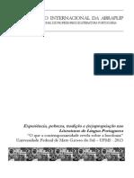 Anais do 24 Congresso Internacional da ABRAPLIP.pdf