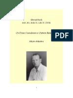 Portuguese_Doze_Curadores_1941.pdf