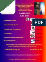 catalogo-ld-2013.pdf