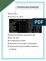 PROYECTO MULTIFAMILIAR8888.docx