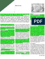 C E Schorske_Viena_De Wagner a Loos.pdf