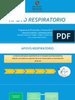 Apoyo Respiratorio.pptx