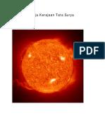 Ilmu Alamiah Dasar_Matahari.pdf