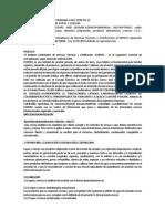 137171298-NTC-4482-Sopas-y-Salsas.pdf