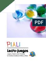 lectojuegos.pdf
